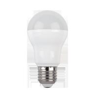 Изберете лампи 12