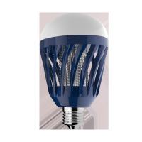 Намерете най-добрите оферти за лампи 14