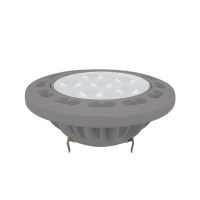 Изберете нашите  лампи 15