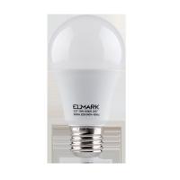 Информация за лампи 17