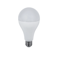 Изберете нашите  лампи 2