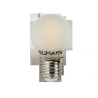 Качествени лампи 5